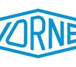 Компания Vorne