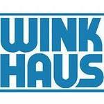 Компания Winkhaus