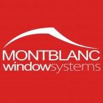 ПВХ профиль Montblanc