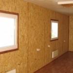 Обзор обшивочных материалов для отделки балконов