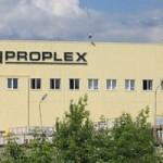 Здесь производят окна Proplex