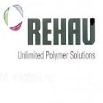 Оконная компания Rehau