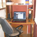 образец фото кабинета