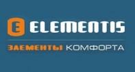 Как отрегулировать фурнитуру Elementis