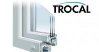Мнения потребителей о Trocal
