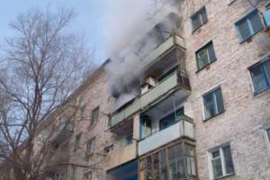 Правила эксплуатации балконов