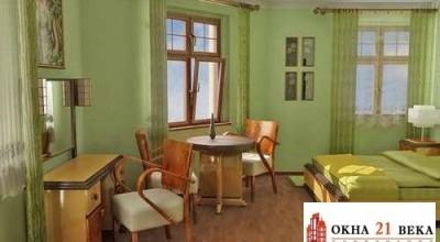 Сайт okna-21-veka.ru