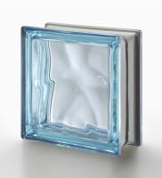 Стеклянный блок Design, бренд