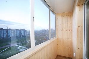 Стоимость раздвижных пластиковых окон