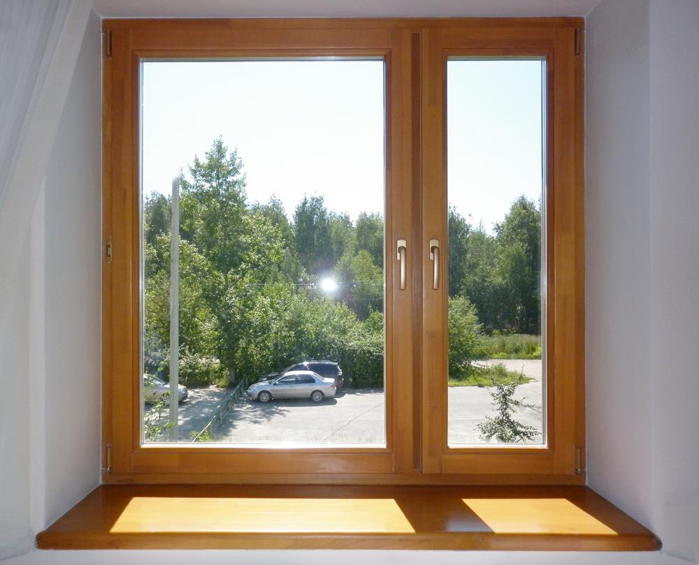 Деревянные стеклопакеты для дачи и дома – фото, стеклопакет в деревянной  раме