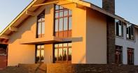 Размеры деревянные окна