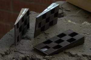 Материалы для монтажа деревянных окон