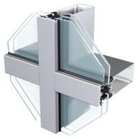 Алюминиевый профиль Татпроф ТП-50300