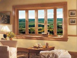 Мнения потребителей о деревянных стеклопакетах