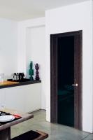 Стекло триплекс для дверей