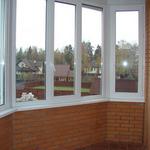osteklenie-balkonov-plastikovymi-oknami-m