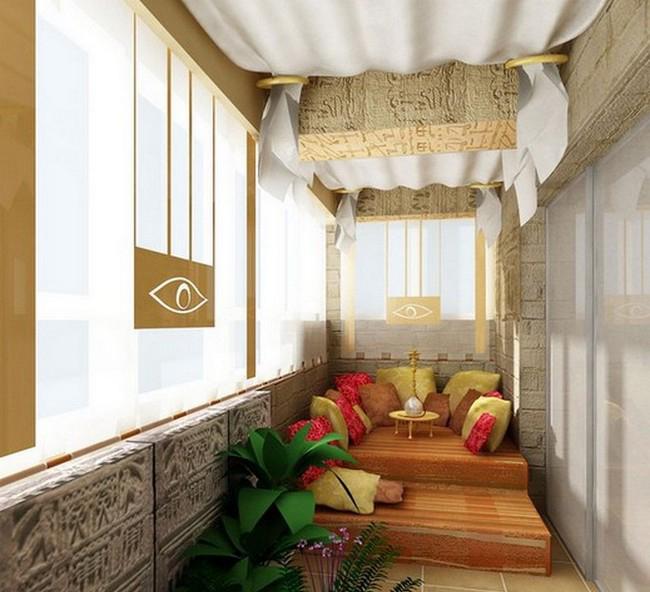 dizajn-balkonaj12