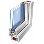 Profil-metalloplastikovogo-okna-150x150