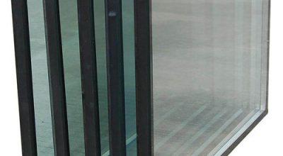 Виды стеклопакетов для окон