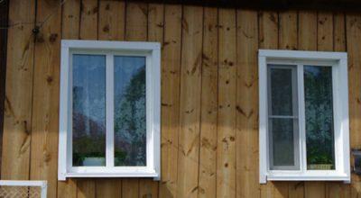 kak-pravilno-vybrat-plastikovye-okna-v-chastnyy-dom2-400x220.jpg