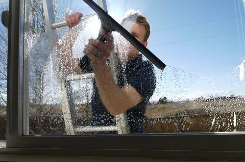 Чем отмыть цементный раствор от стекла бур по бетону 32 мм для перфоратора купить