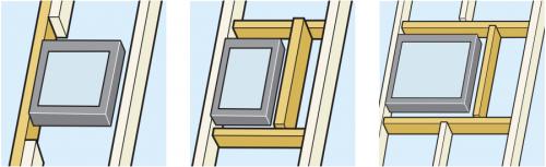 podgonka-stropil