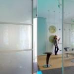 Умное электрохромное смарт-стекло