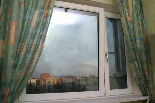 Энергосберегающее окно лучше обычного