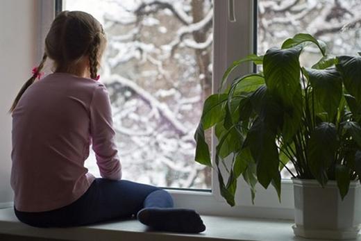 Энергосберегающее окно с К-стеклом