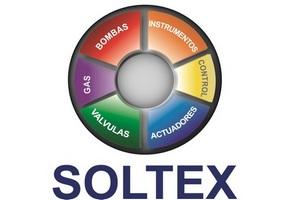 Торговая марка компании Soltex