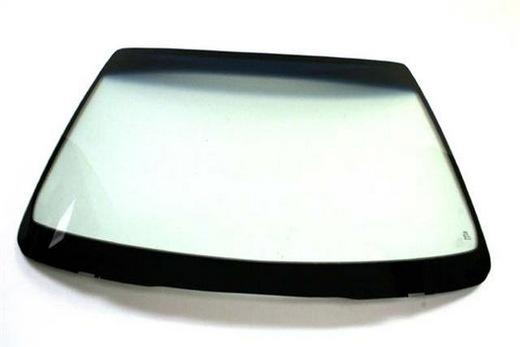 Лобовое стекло бренда Guardian